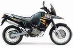 Thumbnail 1988 1989 1990 1991 1992 1993 1994 1995 1996 1997 Suzuki DR750S_DR800S models Factory Service Manual