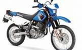 Thumbnail 1996 1997 1998 1999 2000 2001 2002 2003 2004 2005 2006 2007 2008 2009 Suzuki DR650SE models Factory Service Manual