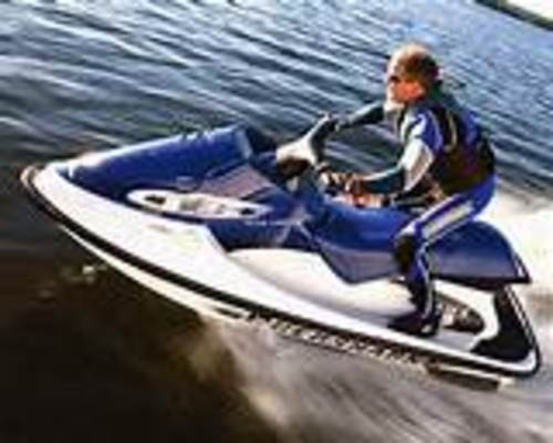 Product picture 1999 TIGERSHARK PWC Watercraft Factory Service Manual_TS640 L_TS770 L R_TS1000 L R models